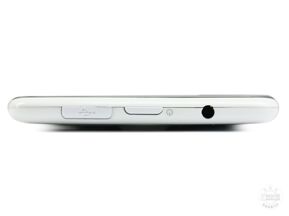 联想S920