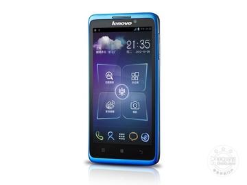联想乐Phone S890