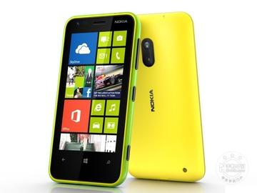 诺基亚Lumia 620
