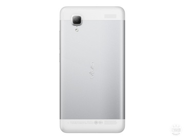 vivo Xplay(16GB)