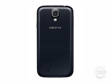 三星I9500(Galaxy S4)黑色