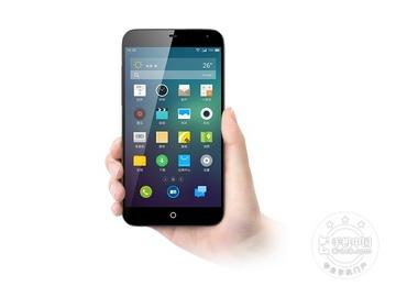 魅族MX3(32GB)黑色