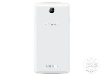 OPPO R830