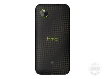 HTC Desire 709d(电信版)