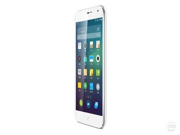 魅族MX3(32GB/TD版)白色