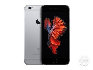 苹果iPhone 6s(16GB)灰色