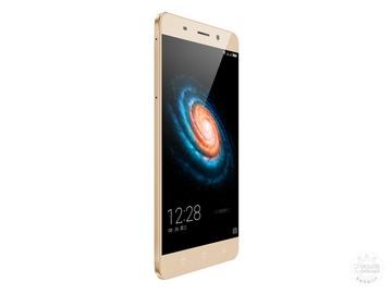 360奇酷手机青春版(全网通/3GB)