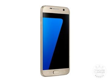 三星G9300(Galaxy S7)金色