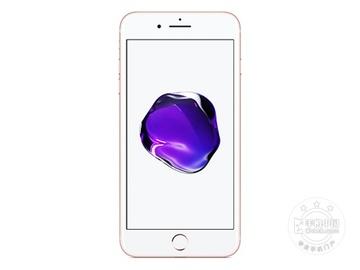 苹果iPhone 7 Plus(256GB)玫瑰金