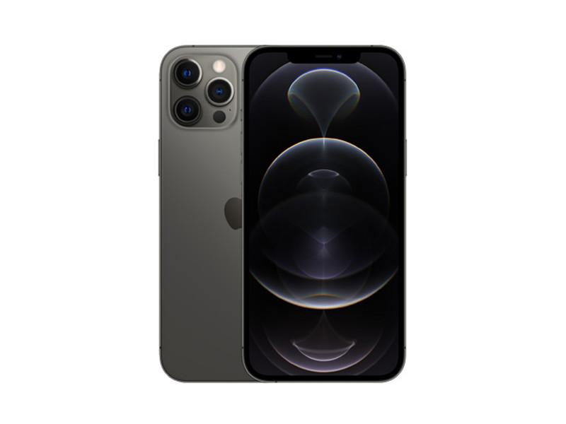 苹果iPhone12Pro