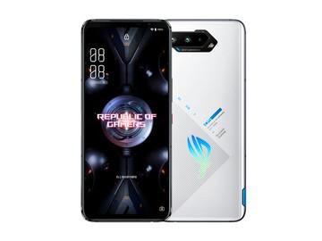 华硕ROG游戏手机5(8+128GB)