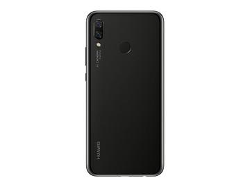 华为nova 3(128GB)黑色