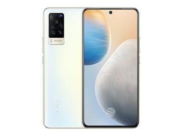 vivo X60(8+128GB)