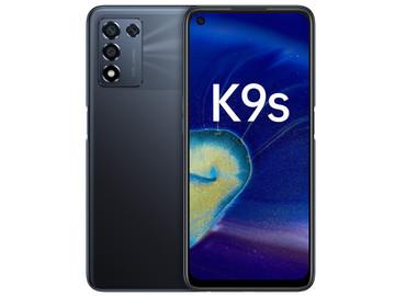 OPPO K9s(6+128GB)