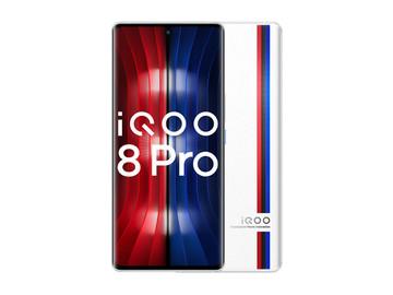 iQOO 8 Pro(12+512GB)