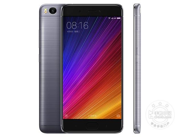 小米手机5s(64GB)