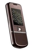 诺基亚8800 SA