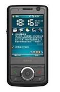 技嘉MS800