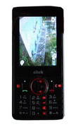 Altek A806HD