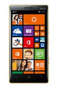 诺基亚Lumia 930(流金典藏版)