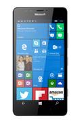 微软Lumia 950