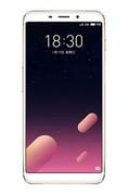 魅蓝S6(32GB)