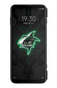 腾讯黑鲨游戏手机3 Pro(12+512GB)