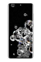 三星S20 Ultra(16+512GB)