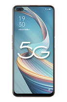 OPPO A92s(8+256GB)
