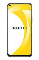 iQOO U1(8+128GB)