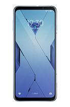 腾讯黑鲨游戏手机3S(12+128GB)