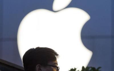 蘋果宣布將把語音助手Siri整合到Apple Music服務中