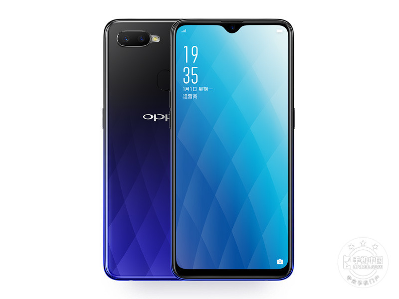 OPPO A7x(64GB)